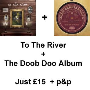 River Doob Bundle