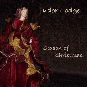 Tudor Xmas 600 x 600 300res