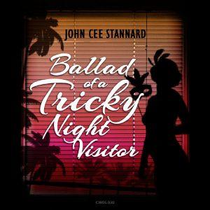 Ballad-- single cover 600 x 600 300res